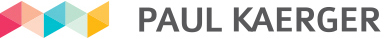 Paul Kaerger Management Solutions