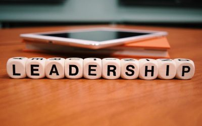 Leadership tips for times of crisis